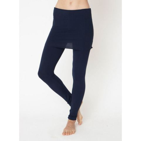 asquith-smooth-you-leggings-bamboo-leggings-navy