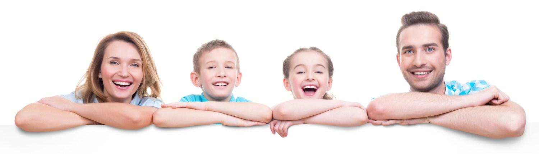 Inscriere la programul de educatie emotionala pentru copii