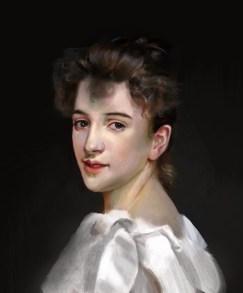 10 portrait-of-gabrielle-cot