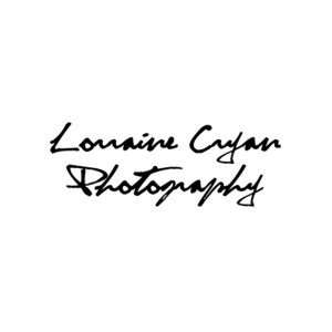 Lorraine Cryan Graphic design, graphic designer, web design, web designer, picture editor, freelance graphic designer, website designer, website creator, design website, graphic design website, photo editor, personal branding, photo editing, professional photo editor