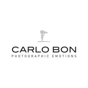 Carlo Bon Photography