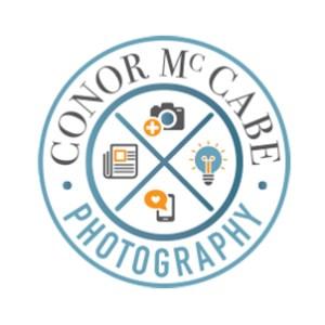 conor_mccabe