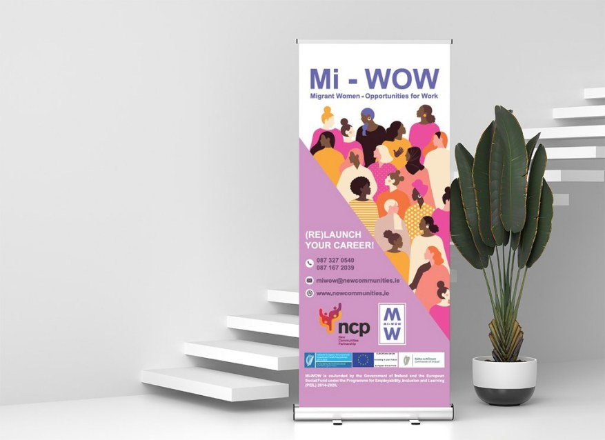miwow_banner