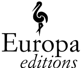 Logo_Europa1