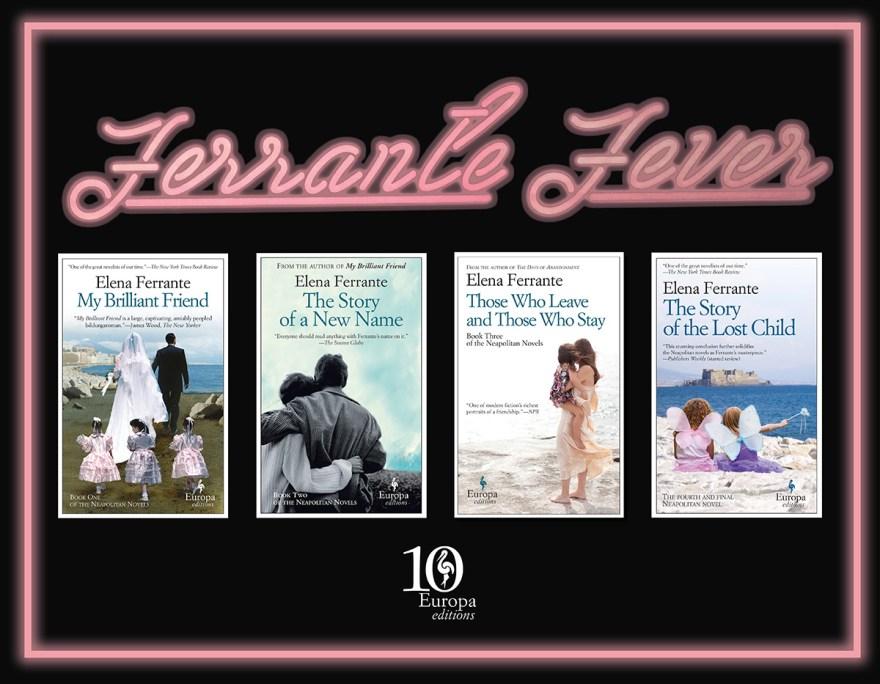 ferrante-fever-eng-low