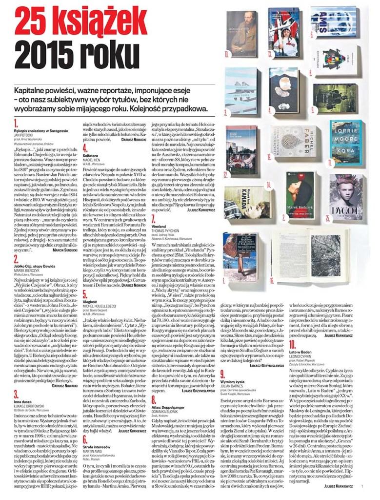 Gazeta Wyborcza-1