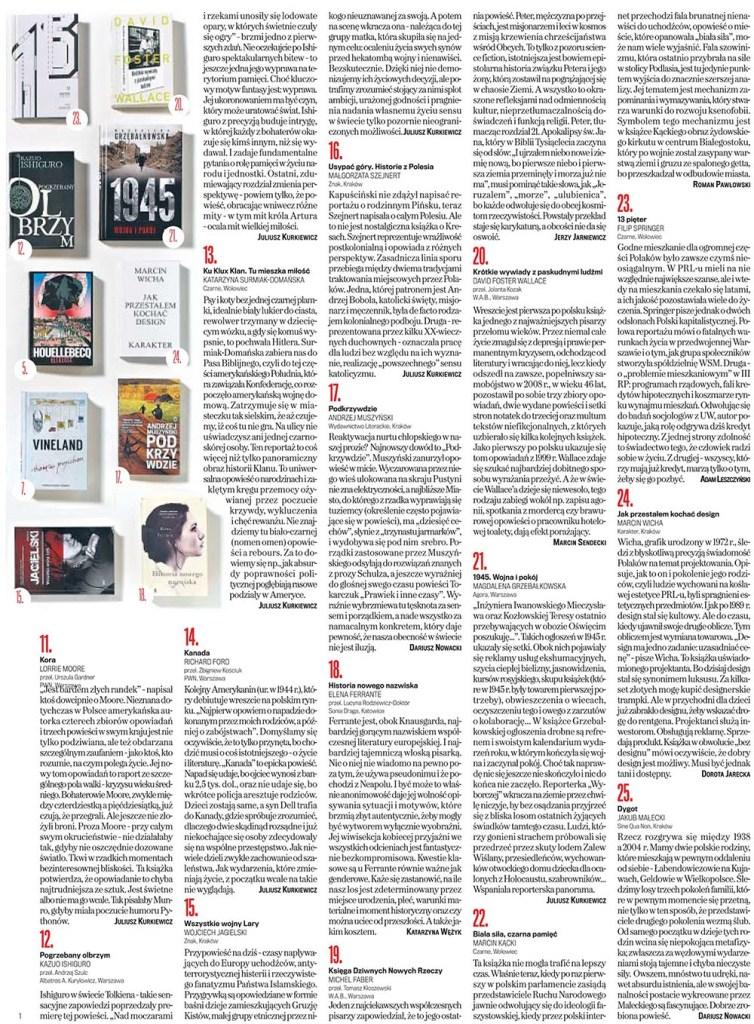 Gazeta Wyborcza-2