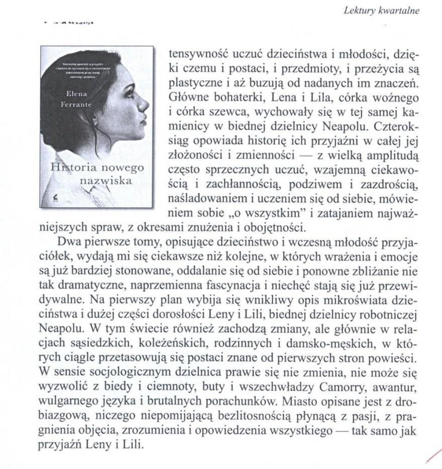 Zeszyty Literackie-2