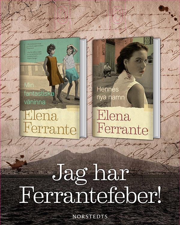 ferrante2_kasse