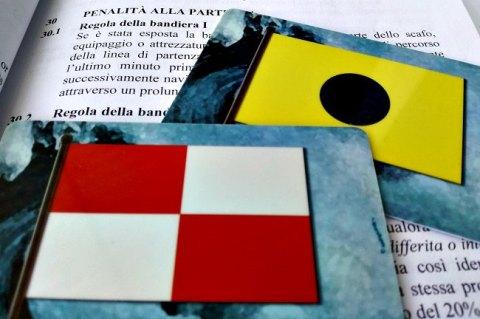 Bandiera Uniform