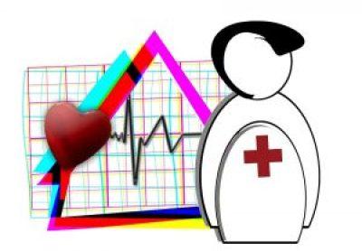 Visita medica sportiva vela