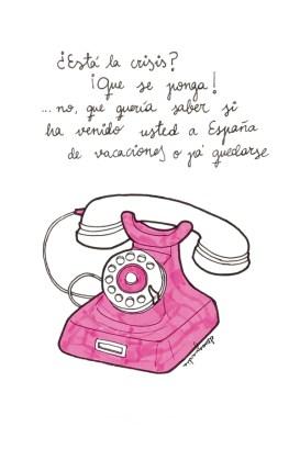 013-telefono-antiguo