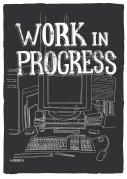 019-work