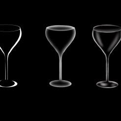 3_modi_per_disegnare_un_bicchiere
