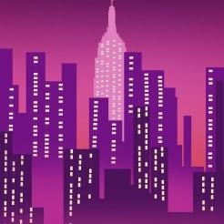 City_Skyline-4