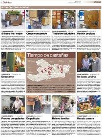 20131023_distritos_pag052