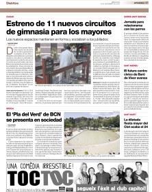 20131113_distritos_pag047