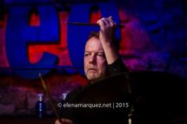 151011_Ingrid Laubrock Quintet-Jamboree_064