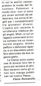 clamp2