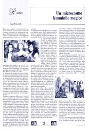 leggeredonnastreghe01