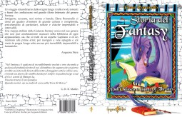 copia-di-copertina_fantasy_stesa