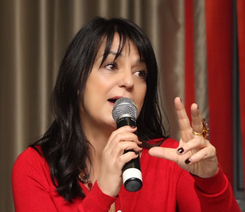 elena_sacco