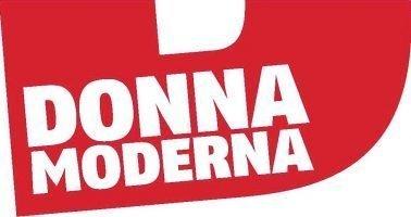 Logo_Donna_Moderna