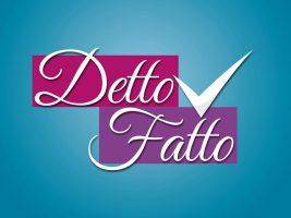 dettofatto_logo