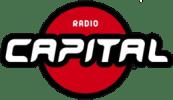 logo-Radiocapital