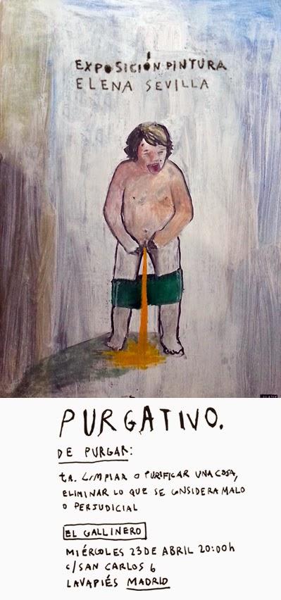carte-expo-el-gallinero21