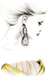 Floyd Grey illustration 4