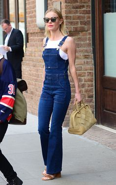 kate bosworth overalls