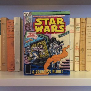 olympia le tan book clutch stra wars 5