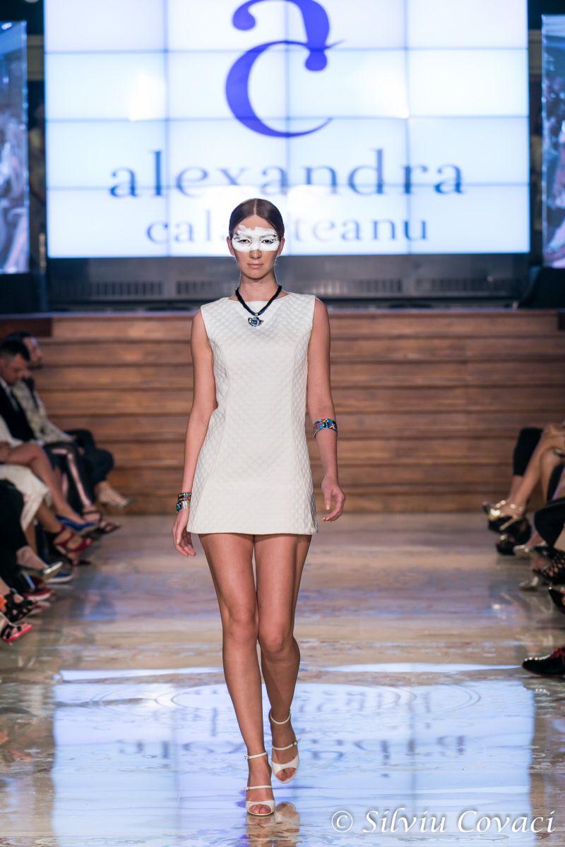 alexandra calafeteanu toamna-iarna 2016 1 7