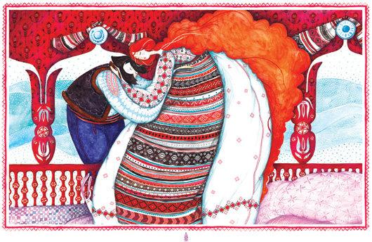 ilustratie-madalina-andronic