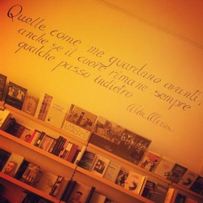 Libreria Godot - Isili