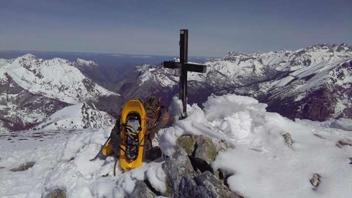 senderismo en Picos de Europa | elencantodelvalleval.com