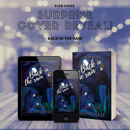 cover reveal bitr