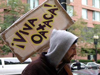 boston-solidarity_8