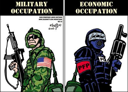 economic_occupation.jpg