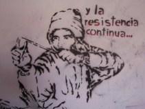 street-art-oaxaca_10