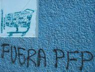 street-art-oaxaca_22