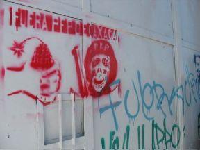 street-art-oaxaca_24