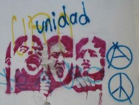 street-art-oaxaca_25