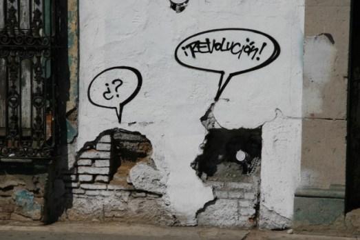 street-art_1_3-8-07