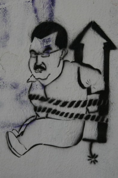street-art_5_3-8-07