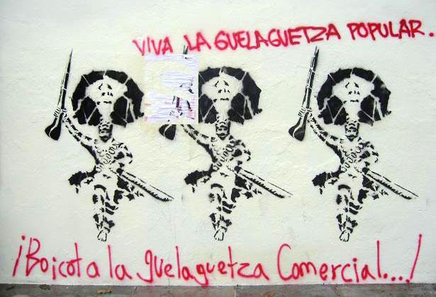 guelaguetza-popular_16-7-07.jpg