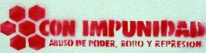 con-impunidad_6-28-06.jpg