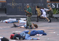 tlatelolco-staged-2006