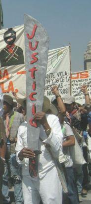 choles-sin-justicia_5